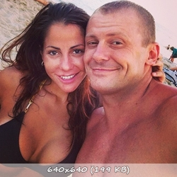 http://img-fotki.yandex.ru/get/6735/274115119.8/0_10c3c7_303786c9_orig.jpg