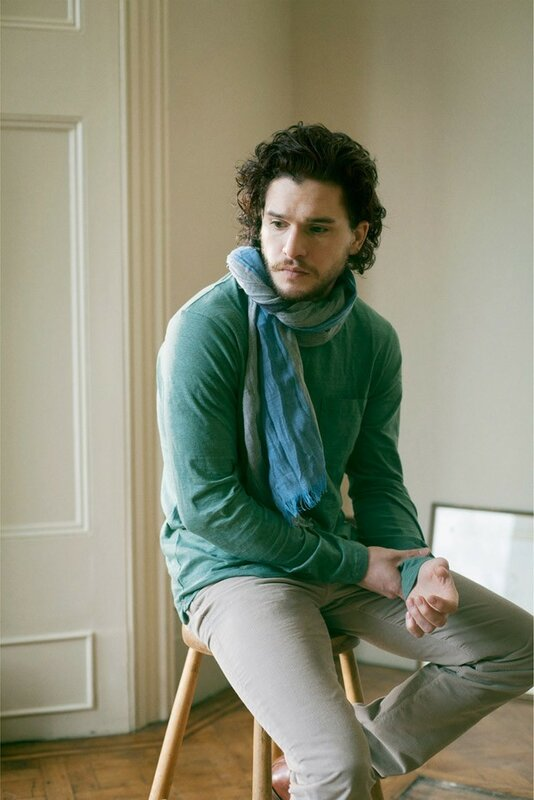 Kit-Harington-Mr-Porter-Jo-Metson-Scott-02-620x929.jpg