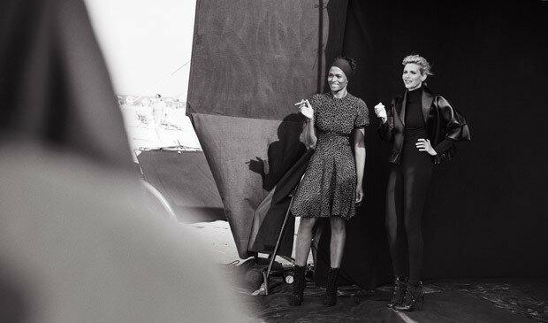 Reunion-Vogue-Italia-Peter-Lindbergh-17-620x365.jpg