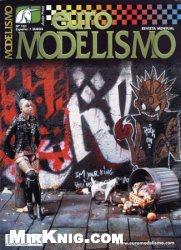 Книга EuroModelismo №161
