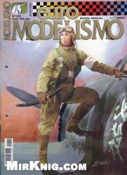 Книга EuroModelismo №104