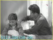 http//img-fotki.yandex.ru/get/6735/3081058.26/0_15124f_e31d5b62_orig.jpg