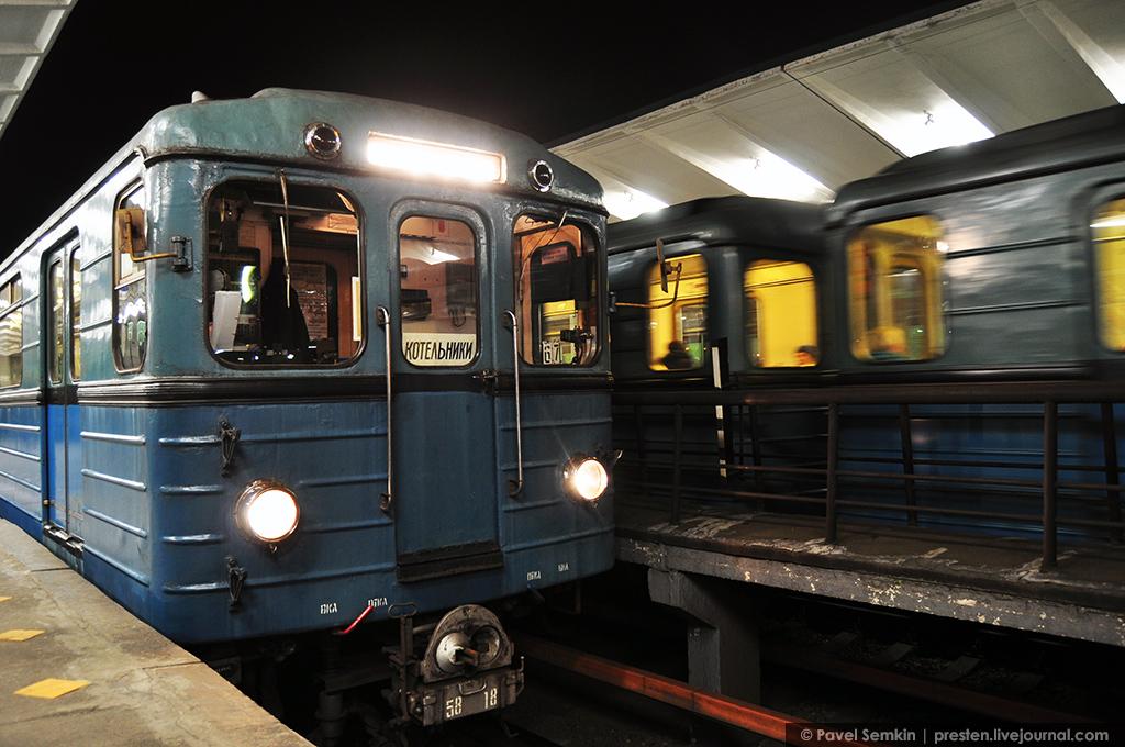 arenda-v-torgovih-tsentrah-metro-lermontovskiy-prospekt