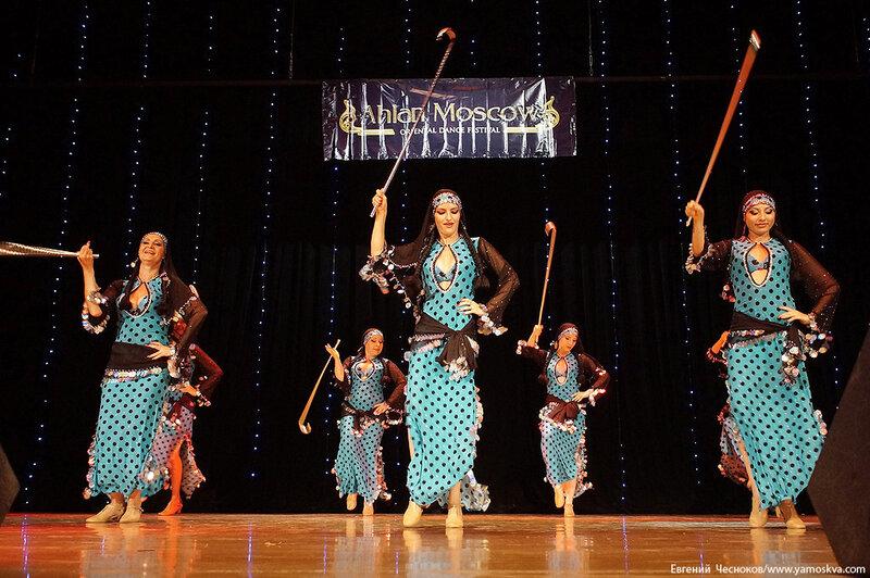 Лето. Фест вост танца. AHLAN MOSCOW. 23.08.14.02..jpg
