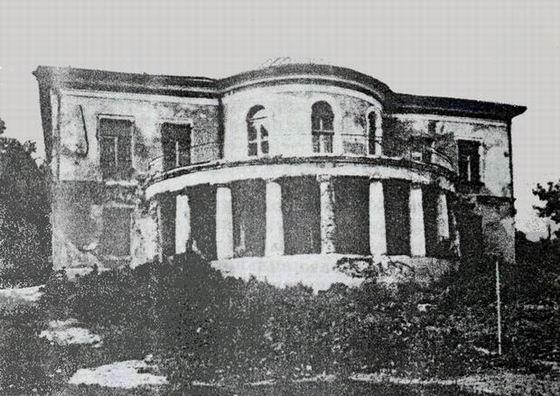 Усадьба саржевских горный алтай фото фото