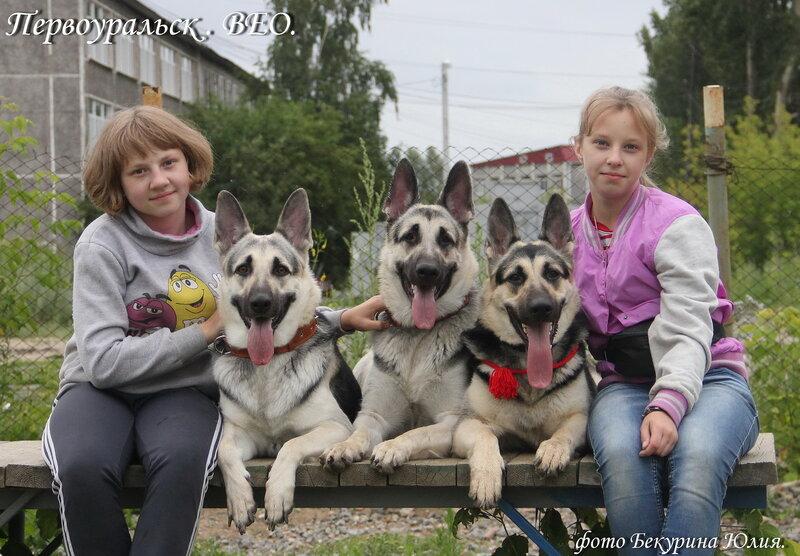 http://img-fotki.yandex.ru/get/6735/54070002.fe/0_d4fb6_f7cbf7e3_XL.jpg
