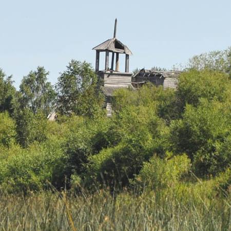 Нюнега. Церковь фр 450.jpg
