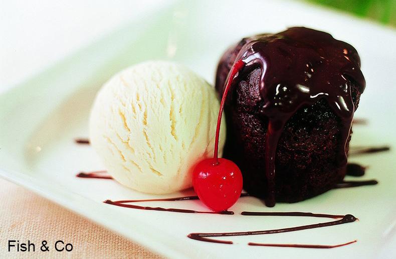 hot_fudge_cake.jpg