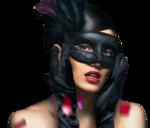 mou_mask eyes4.png