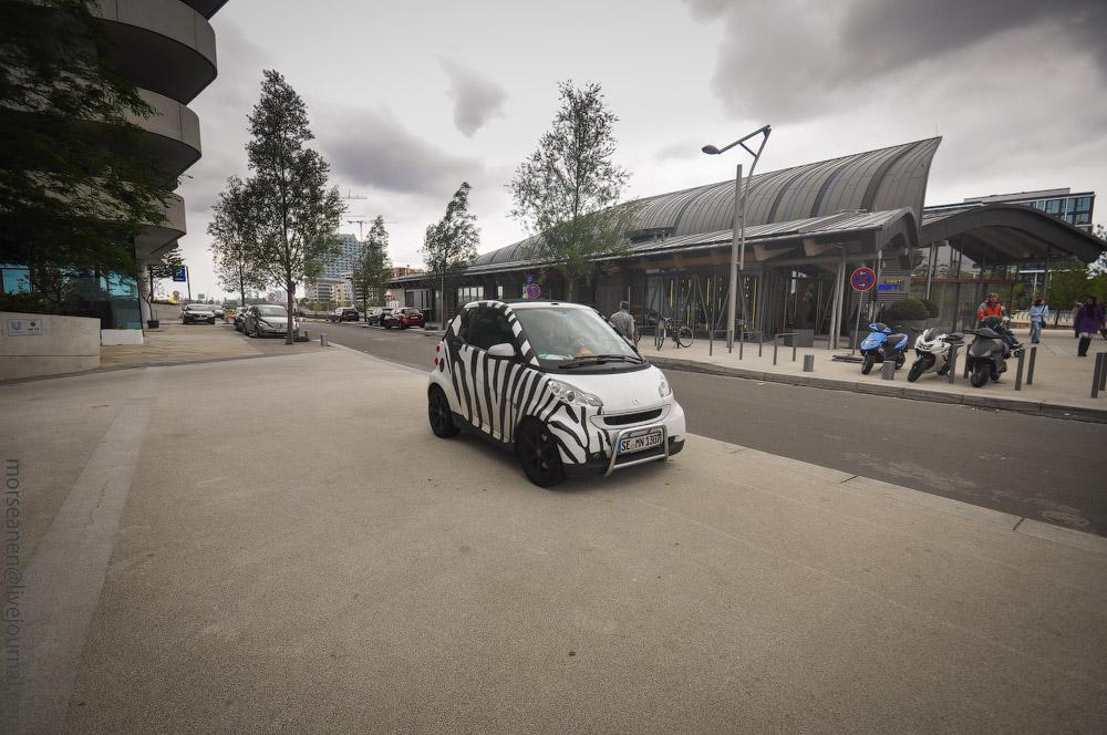 Hafencity-2014-(45).jpg