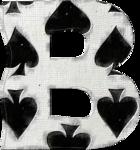 MRD_HofCards_ALPHA_B.png