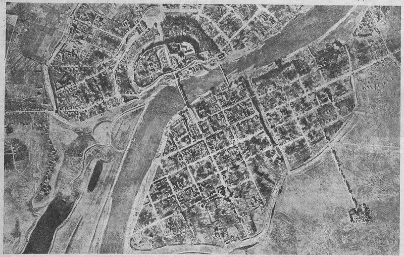 «Красная звезда», 10 октября 1941 года, оккупация Новгорода, немецкая оккупация