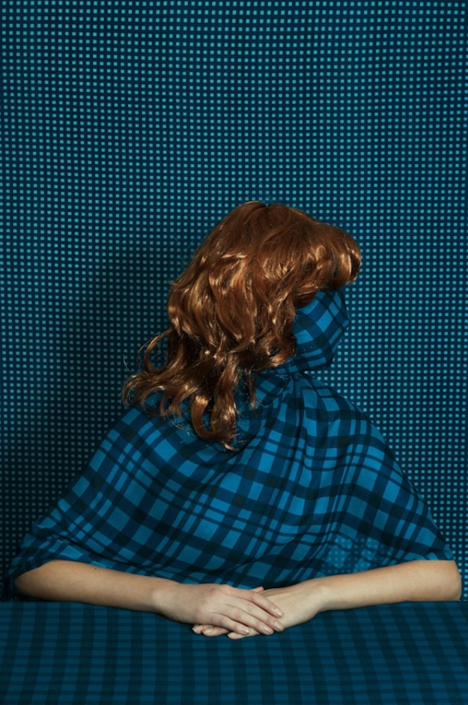 Pattern recognition, Romina Ressia1280.jpg