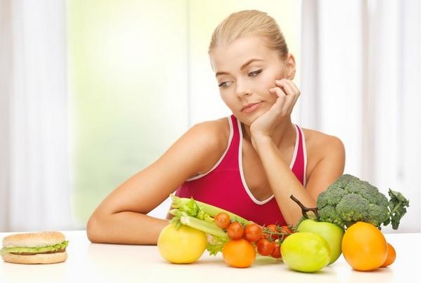 Упражнения для похудения живота 5 минут