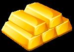 деньги ,золото (37).png