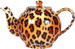 чайники (187).png