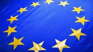 В ближайшие 5 лет в ЕС больше никого не возьмут