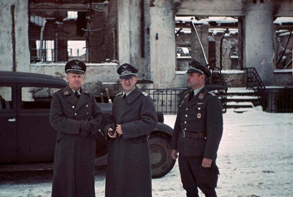 1941-43 Смоленск5.jpg
