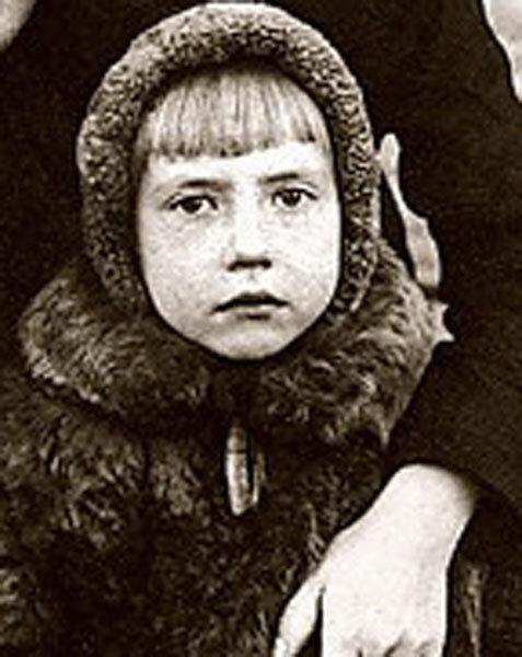 066 Инна Чурикова.jpg