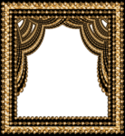 PNG Luxury Style Frame (2).png