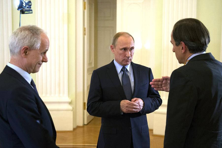 Путин, интервью итальянцам.png
