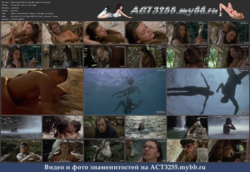 http://img-fotki.yandex.ru/get/6736/136110569.1d/0_142c56_739e5c74_orig.jpg