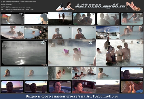 http://img-fotki.yandex.ru/get/6736/136110569.29/0_144137_72544768_orig.jpg