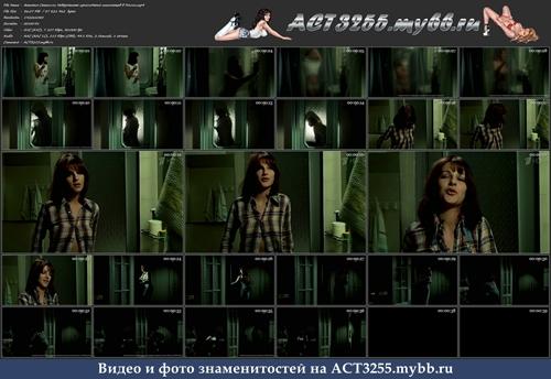 http://img-fotki.yandex.ru/get/6736/136110569.39/0_157091_40bff8a2_orig.jpg