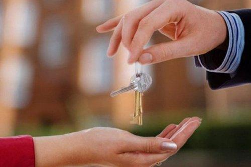 Возможные проблемы при покупке новой квартиры