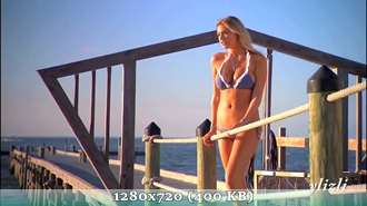http://img-fotki.yandex.ru/get/6736/14186792.52/0_da751_a9380906_orig.jpg
