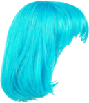 Wigs 28.png