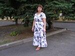http://img-fotki.yandex.ru/get/6736/164062125.e/0_ce82e_368d5000_S.jpg