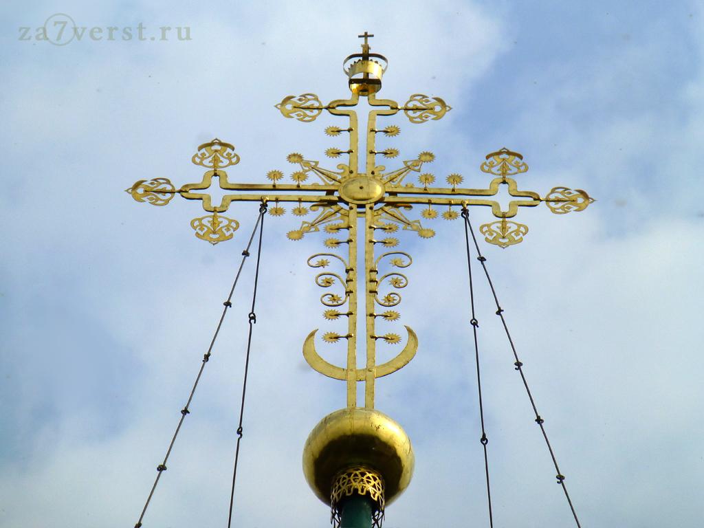 Спасо-Яковлевский мужской монастырь (Ростов Великий)