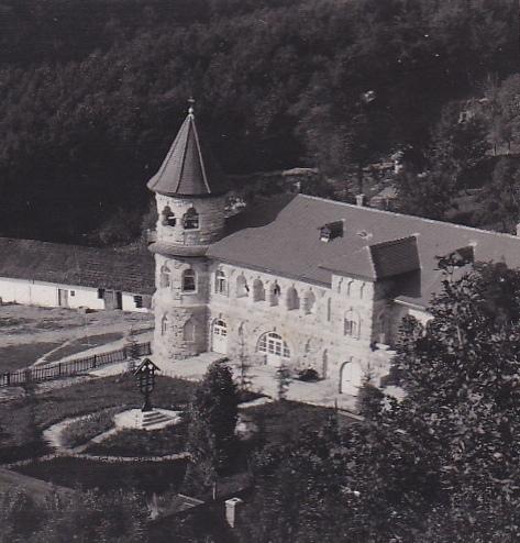 Монастырь Рудь - училище (арх. Войцеховский).jpg