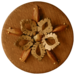 feli_joa_button with seeds.png