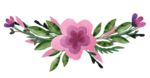 3_Floral (2).png