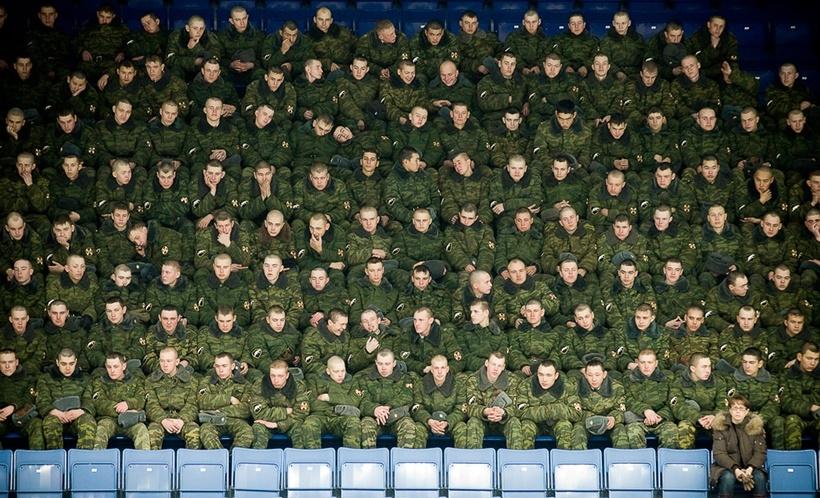 Ох уж эти солдаты 0 142001 8628c315 orig