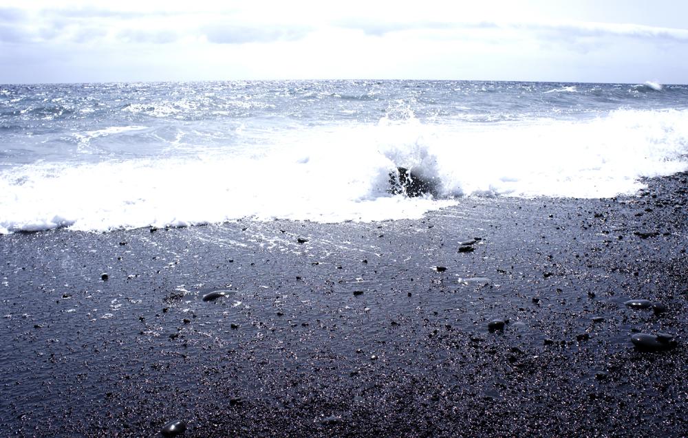 Тенерифе