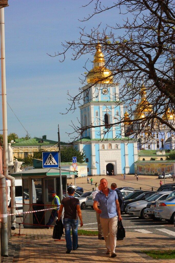 Киев13.JPG