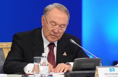 Руководитель государства подписал закон обизменениях впенсионном обеспечении