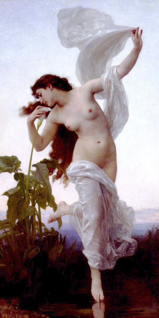 William-Adolphe_Bouguereau_(1825-1905)_-_Dawn_(1881).jpg