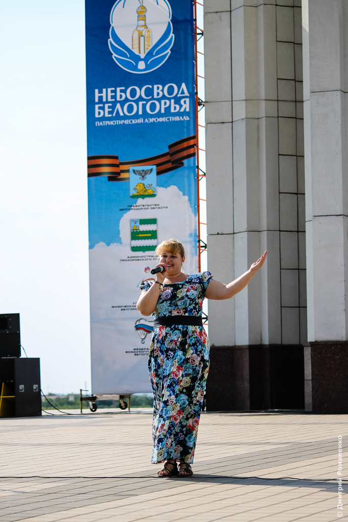 Небосвод, Белогорья, 2014, прохоровский район, воздухоплаванье, аэростаты, шоу, авиа, Белгородская область, воздушные шары