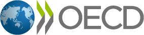 OECD_10cm.jpg