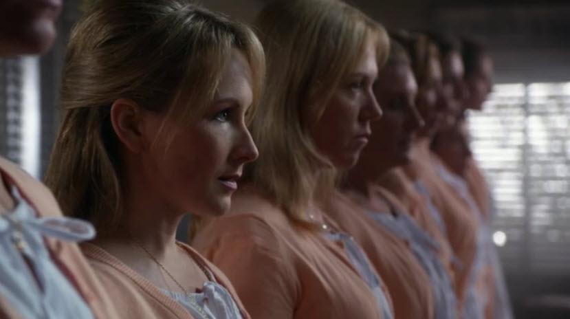 Лучшие моменты 9 сезона «Сверхъестественного» покажут перед началом 10 сезона