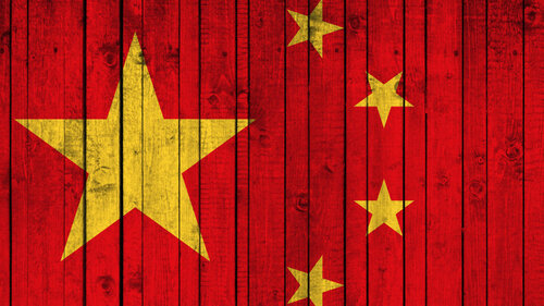 china-flag-wall-ss-1920-800x450.jpg