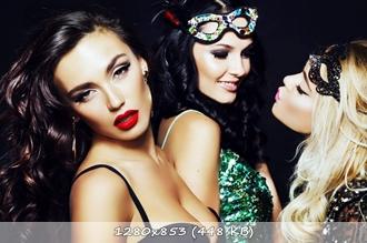 http://img-fotki.yandex.ru/get/6736/274115119.d/0_10c64f_feb5535_orig.jpg