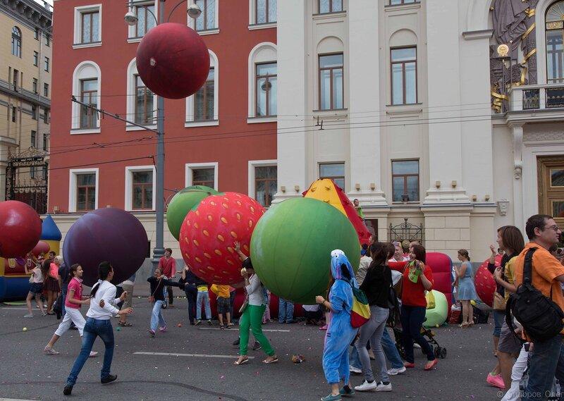 карнавал-29.jpg