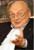 Книга Михаил Жванецкий. Сборник произведений