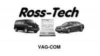 Книга VAG-COM Сборник документации по диагностике автомобилей VW/Audi/SEAT/Skoda.