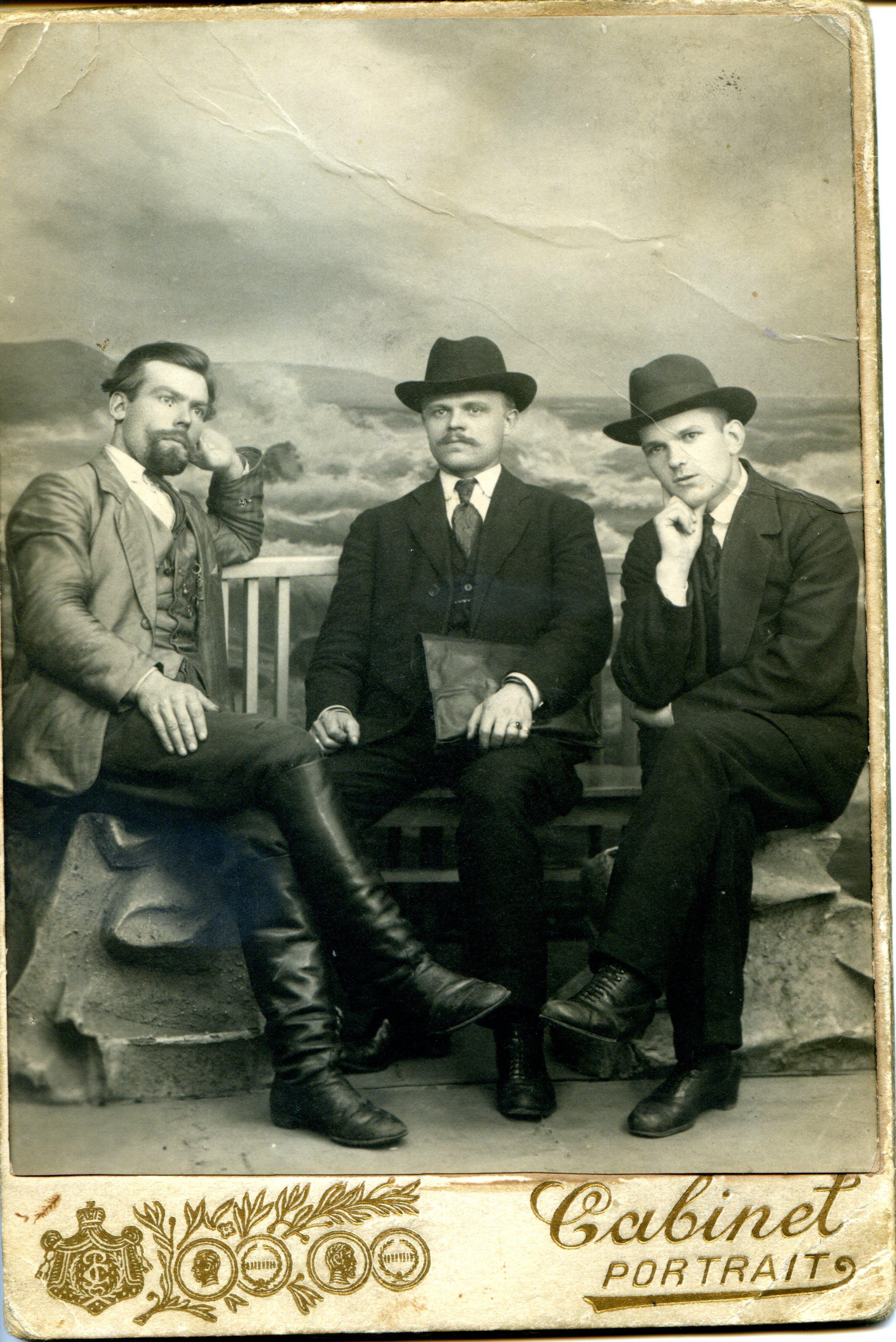 1918 08 фото лиц.jpg